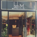 BOH-M